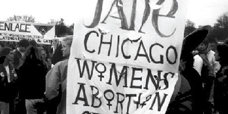 Film & Discussion: Jane: An Abortion Service (Employee Pricing) tickets