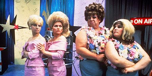 Hairspray (1988 Digital)