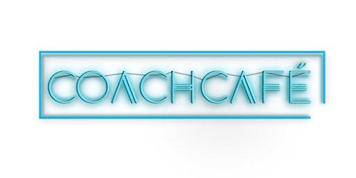 Het Coachcafé Radboud Universiteit | 05-03-2020