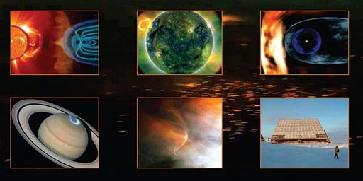 Progress on Implementing the 2013 Decadal Survey on Solar and Space Physics