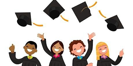 Transition to Adult Life Webinar - Part 5: Transition to College tickets