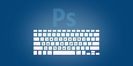 Introuction to Adobe Photoshop