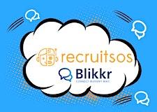 Recruitsos B.V. logo