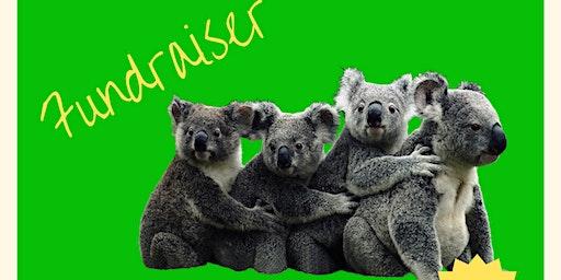 Fundraiser Pub Quiz Australia