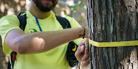 Citizen Science: Park Inventory at Francis Field tickets