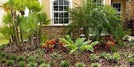 Florida-Friendly Landscaping™ Crash Course Series: Fertilizers & Pests in the Landscape