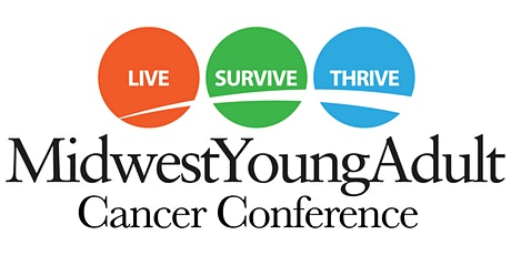 Midwest Young Adult Cancer Conference 2020 tickets