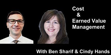 AACE Skills & Knowledge Workshops Session #2 - Cost & Earned Value Management tickets
