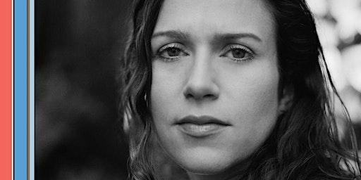 The Paris Review's Emily Nemens in Conversation