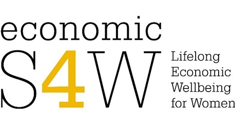 Boosting Economic Security for All Women living in Australia tickets
