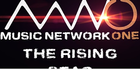 MNO The Rising Star Referral Networking Meeting tickets
