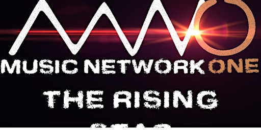 MNO The Rising Star Referral Networking Meeting