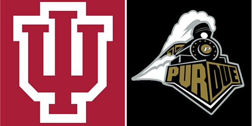 Purdue Basketball Game Watch vs. IU at Mitchell's