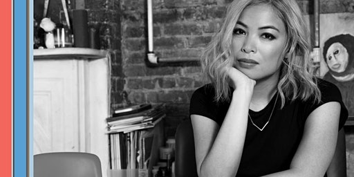 The New Yorker's Jia Tolentino in Conversation