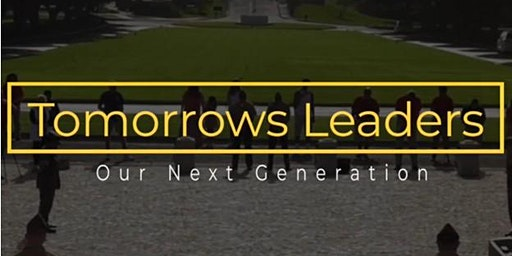 """Tomorrows Leaders"" A Young Marines Movie Premier  and Ribbon Cutting Event"