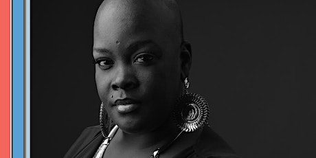 The Body is Not an Apology: Sonya Renee Taylor tickets