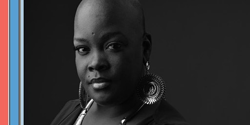The Body is Not an Apology: Sonya Renee Taylor