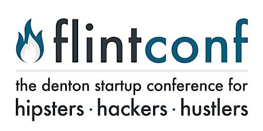 FlintConf 2020
