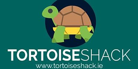 Tortoise Shack Live - General Election 2020 tickets