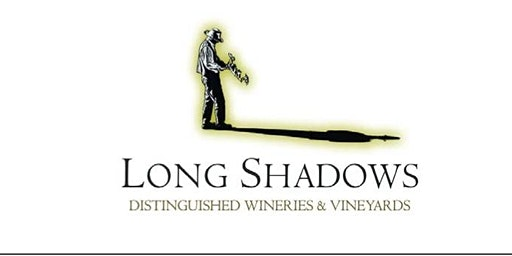 Longshadows Winemaker Dinner Featuring Gilles Nicault