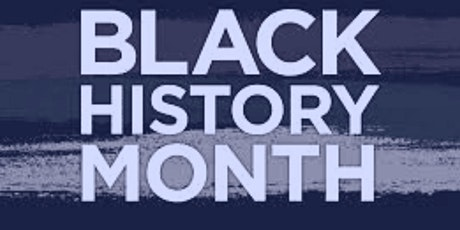 ArtsXchange Black History Celebration tickets
