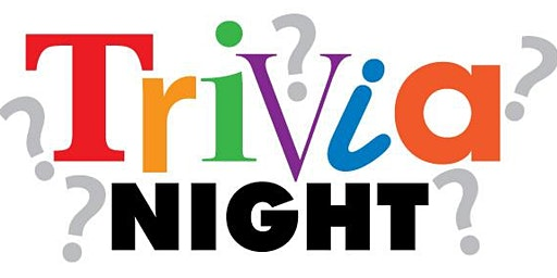 Mini O'Beirne Crisis Nursery Trivia Night