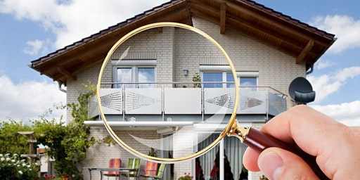 How to Know If Your Home Isn't Being Affected by Deadly Mold