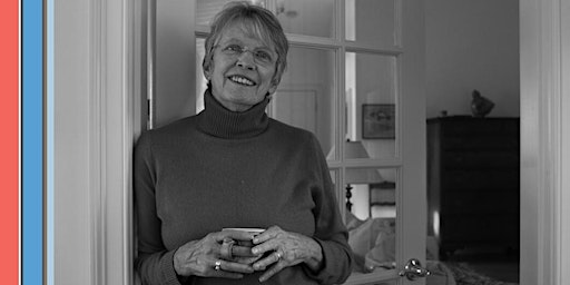 Lois Lowry in Conversation
