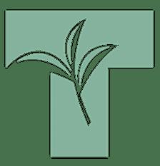 Tea and Herbal Association of Canada logo