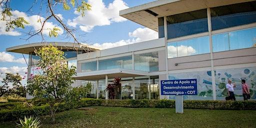 GGJ-Brasília