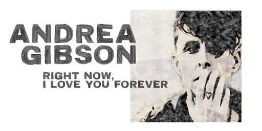 Andrea Gibson, 'Right Now I Love You Forever'