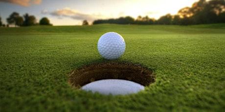Contech Golf Tournament 2020 tickets