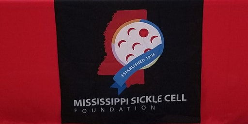 Mississippi Sickle Cell Foundation Survival Kit Sessions