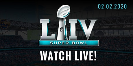 Super Bowl Party at All American Pub tickets