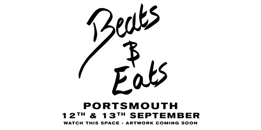 Beats & Eats Portsmouth