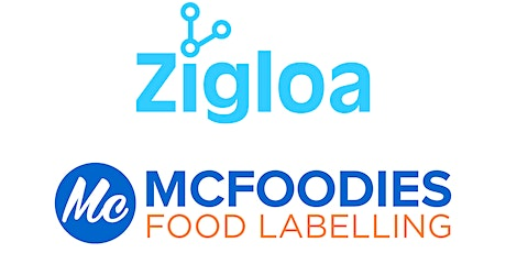 Food Labelling Compliance Seminar tickets