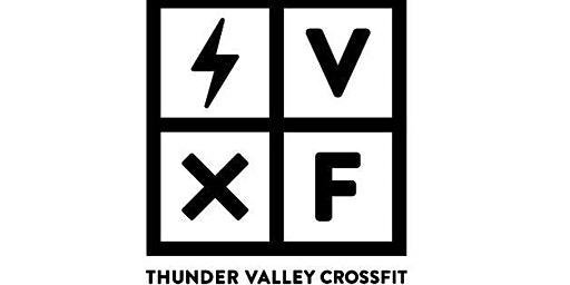 Thunder Valley Crossfit- Body Composition Testing