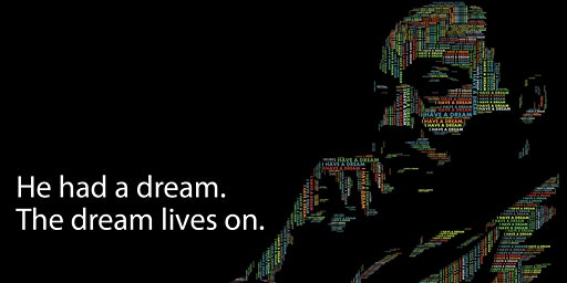 A Dedication to the Dream: Dr. Carson's Pursuit of MLK's Vision