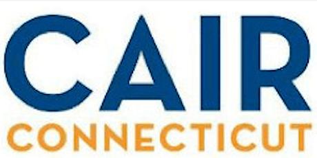 CAIR Connecticut Celebrates Our Muslim Doctors tickets