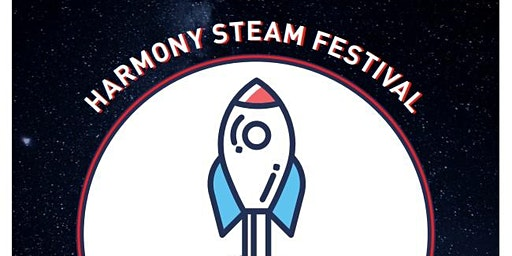 Harmony School of Innovation Katy Annual STEM Festival