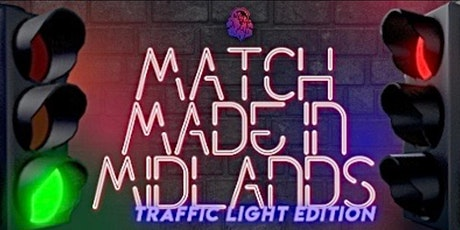 WARWICK ACS Traffic light Edition tickets