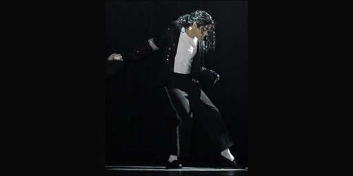 Michael Jackson Tribute - The Ultimate King of Pop - Selling Out - Buy Now!