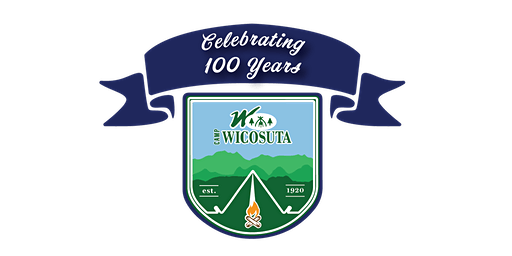 Camp Wicosuta 100 Year Reunion