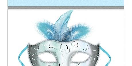 An Enchanted Evening: Children's Masquerade Ball tickets