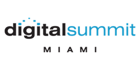 Digital Summit Miami 2020: Digital Marketing Conference tickets