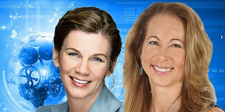 Spiritual Healing Event with Colleen and Sage - February 10th tickets