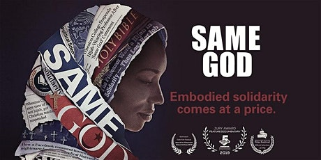 Same God Screening and Panel Discussion tickets
