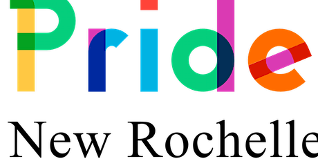 New Rochelle Pride Sunset Pride Cruise tickets