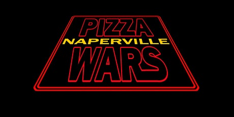 Naperville Pizza Wars tickets