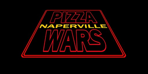Naperville Pizza Wars